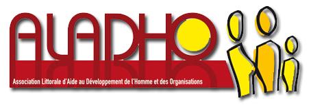 Aladho Association Littorale d'Aide au Développement de l'Homme et des Organisations